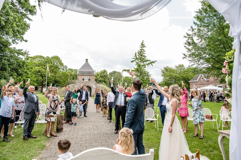 door danny bruidsfotografie